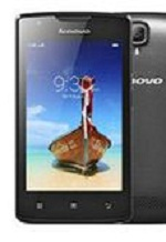 Image, Photo, Picture of Lenovo A1000