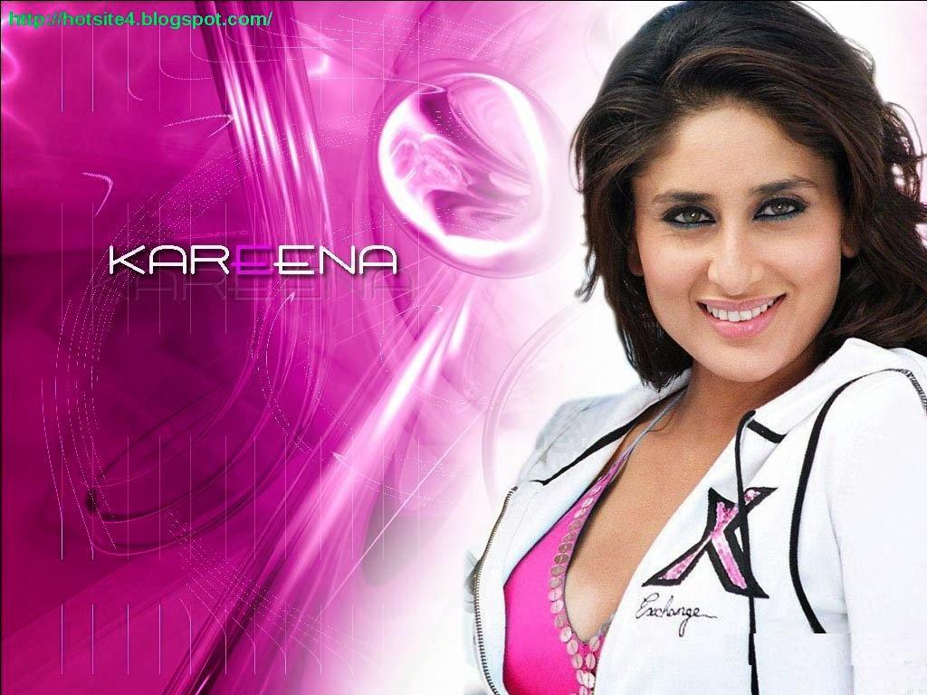 Karina Kapoor Hd 2014 Wallpapers - Karina Kapoor Hot -6249