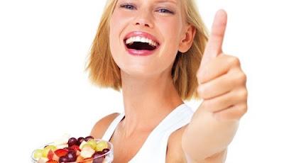manger sans prendre de poids : Fini le gluten