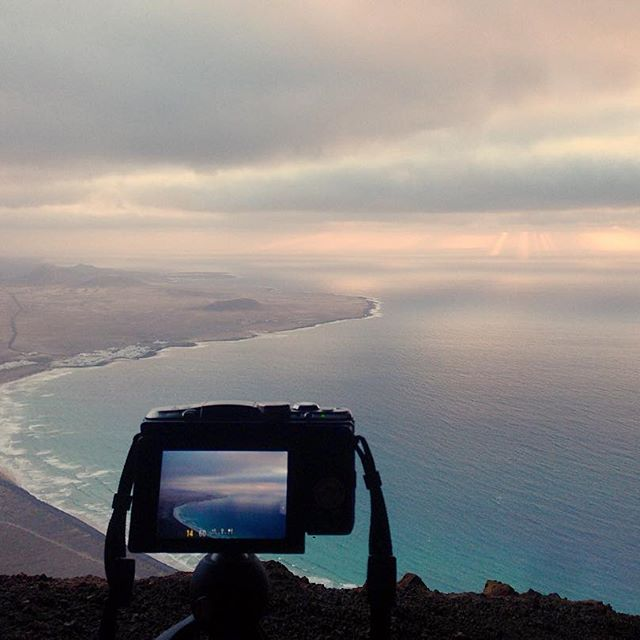 4 Inspirational Travel Vloggers Well Worth Your Time