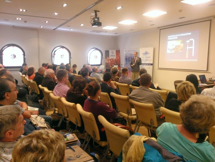 PomiarSerwis-Konferencja-Torun-JanOlbrac