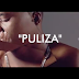 VIDEO | Sheby Medicine - Puliza | Download/Watch