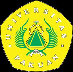 Logo Universitas Pakuan
