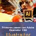 (Oja.la) Primeros pasos con Adobe Illustrator CS6 II