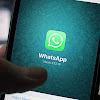 Cara Mudah Melihat Chat Whatsapp Yang Sudah Dihapus