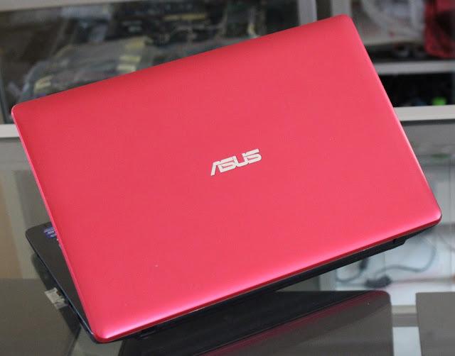 Rekomendasi Laptop Terbaik 3 Jutaan