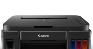 Canon Ij Setup LBP 2900