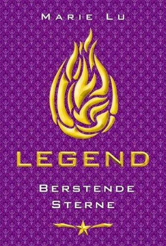https://www.loewe-verlag.de/titel-1-1/legend_berstende_sterne-7168/