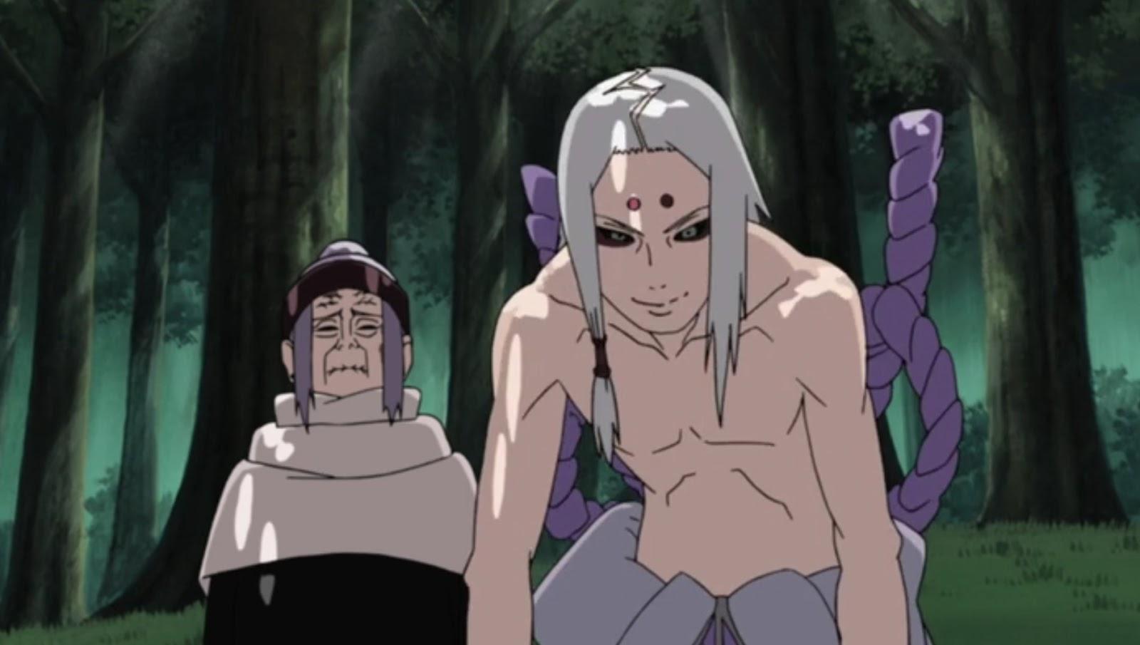 Naruto Shippuden Episódio 319, Assistir Naruto Shippuden Episódio 319, Assistir Naruto Shippuden Todos os Episódios Legendado, Naruto Shippuden episódio 319,HD