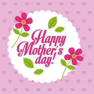 اجمل الصور عن عيد الأم