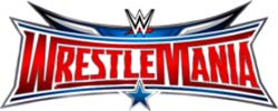 WrestleMania 32 (April 2016) Date & Time on Ten Sports, Repeat Fights Schedule in IST