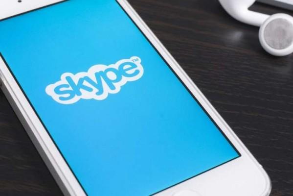 Skype Kullanırken Daha az İnternet Harcayın.