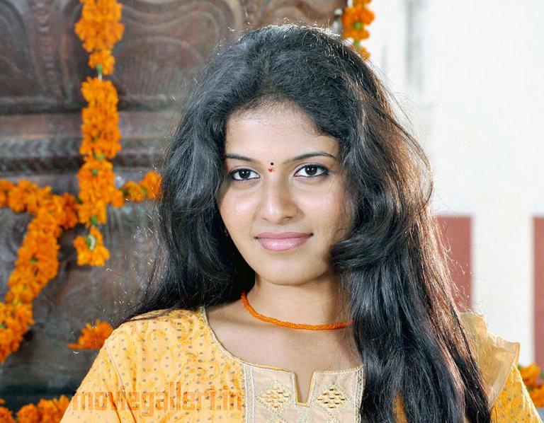 Actor Anjali Photos: Tamil Cinema Foto: Tamil Actress Anjali Hot Photos In