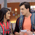 OMG! Raghav is ready to break Naira and Kartik's relationship in Yeh Rishta Kya Kehlata Hai
