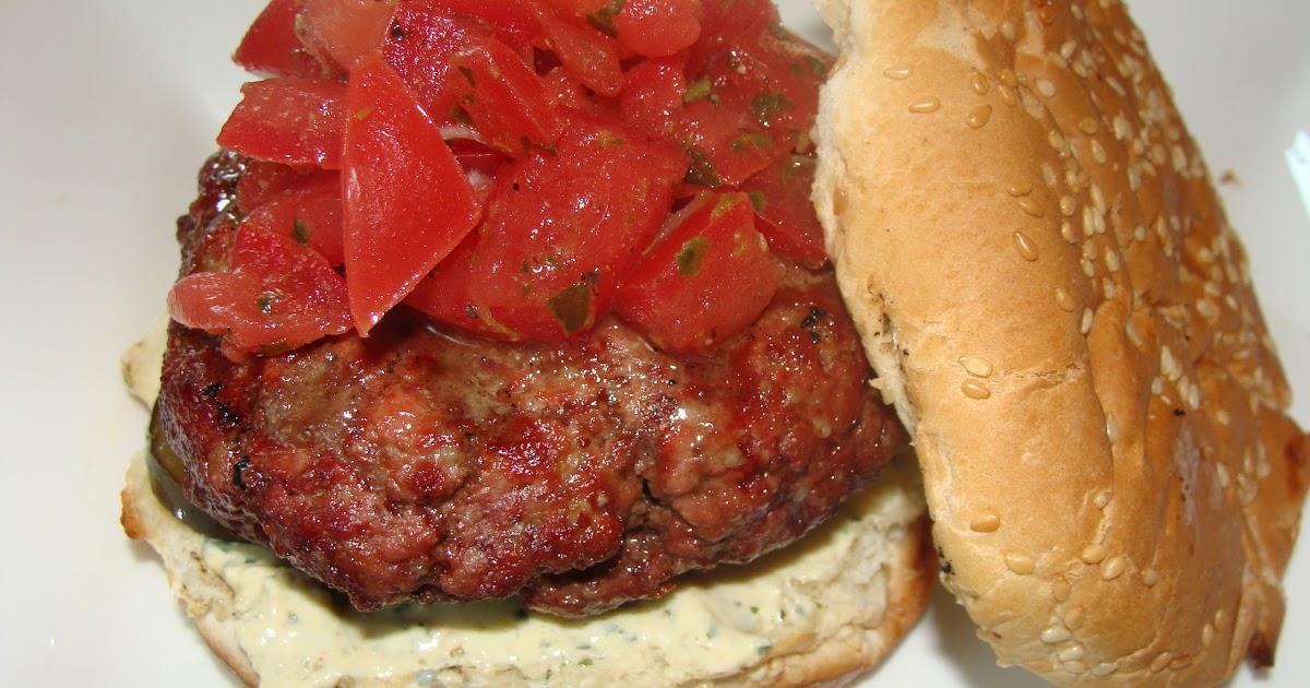 Lili popotte hamburger de sanglier au fromage - Cuisiner le sanglier au four ...