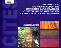 manual-de-identificación-de-especies-maderables-amazonia-colombiana