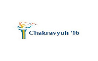 Chakravyuh 16, IMS Engineering College, Ghaziabad