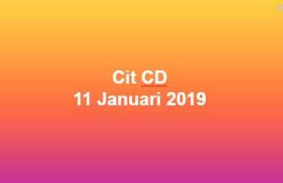 Link Download File Cheats Creative Destruction 11 Jan 2019
