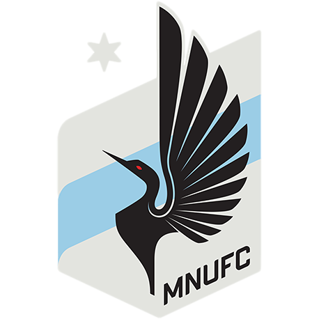 Recent List of Minnesota United FC Jersey Number Players Roster 2017 Squad