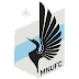 Plantel do Minnesota United FC 2019