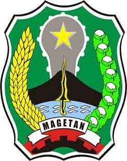 Logo+Magetan