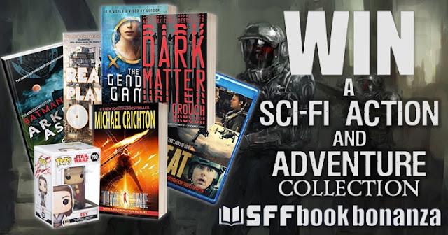 SF Contest