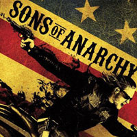 50 Examples Which Connect Media Entertainment to Real Life Violence: 38. Sons of Anarchy