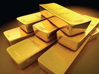 Harga Emas 24 Karat Hari Ini Desember 2012
