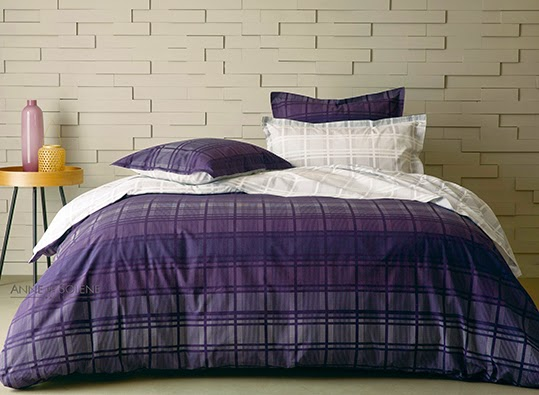 linge de maison anne de solne best boutique outlet de linge de lit marque anne de solne marques. Black Bedroom Furniture Sets. Home Design Ideas