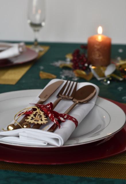 Cutlery Kitchen Set
