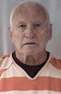 Sentner was hauling 35 pounds of marijuana.
