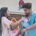 Naamkaran: That's How Neil Avni Will Make Vidyut Jelous