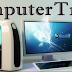 Four Interesting Computer Tricks 2017 | চাৰিটা মজাৰ কম্পিউটাৰ ট্রিকছ ২০১৭