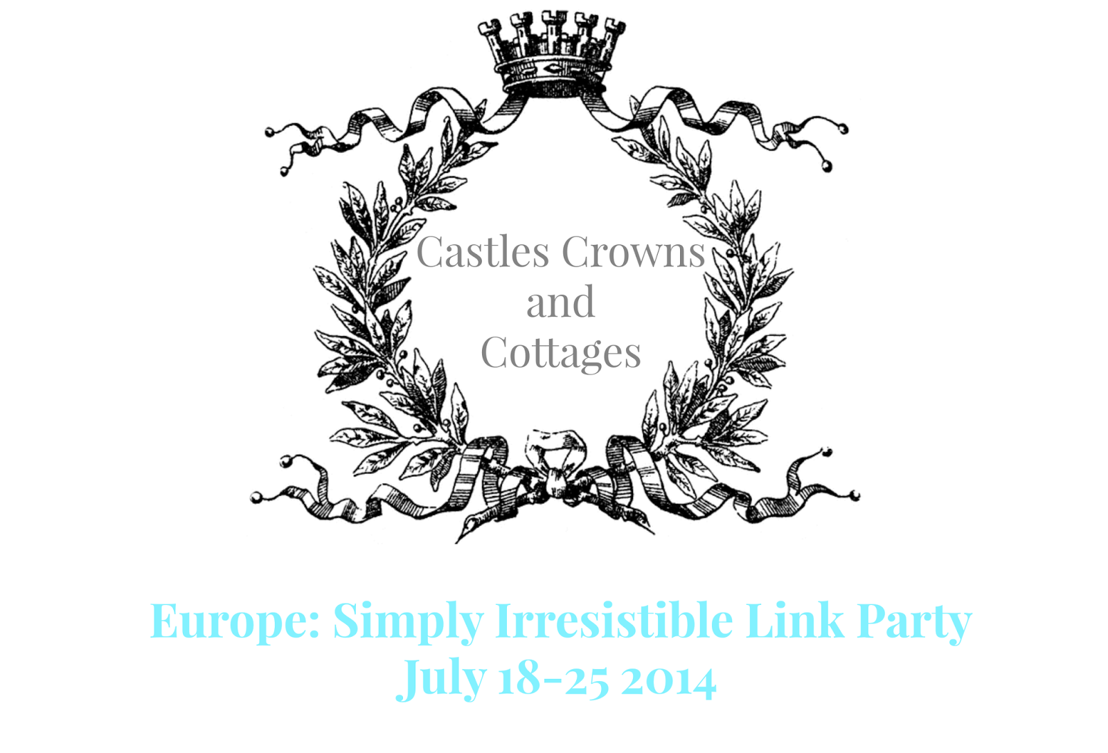 http://wwwcastlescrownscottages.blogspot.com/