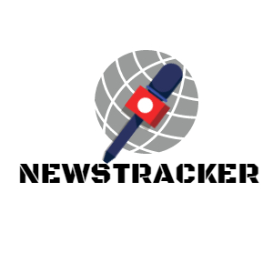 Newstracker-Latest And Trendy News