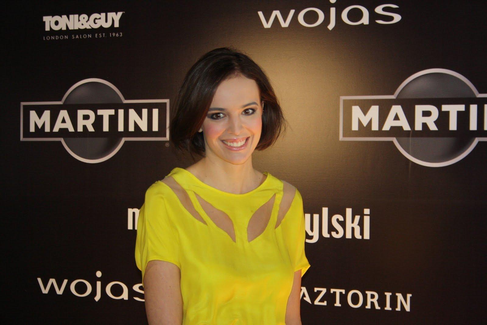 pokaz-Mariusz-Przybylski-Ann-Wendzikowska