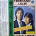 LOBO & LOBO - HERMANO LOUIE - 1987 ( RESUBIDO )