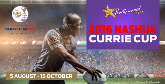 Hollywoodbets'-2016-Currie-Cup-Blog-Header
