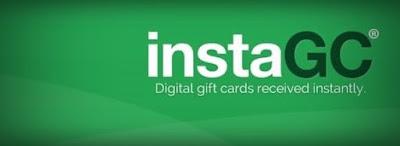 موقع-instaGC-بطاقة-أمازون-مجانية