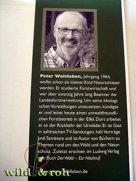 http://www.randomhouse.de/Buch/Das-geheime-Leben-der-Baeume/Peter-Wohlleben/Ludwig/e478046.rhd
