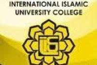 Pendaftaran Mahasiswa Baru (STMIK Islam Internasional-Jakarta) 2021-2022