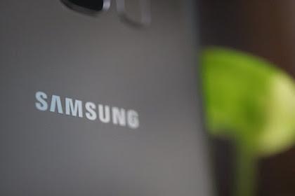 Samsung Akan Luncurkan Smartphone Gaming Sendiri