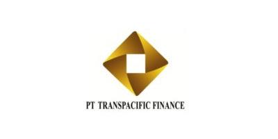 Lowongan Kerja PT Transpacific Finance Terbaru