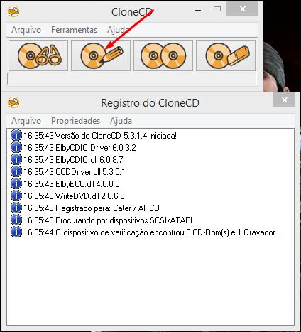programas para gravar jogos de xbox 360