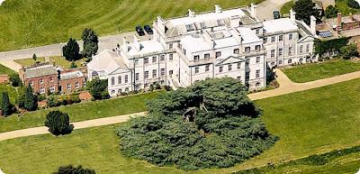 Addington Sarayı 2