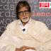 अमिताभ बच्चन की जीवनी Amitabh Bachchan Biography