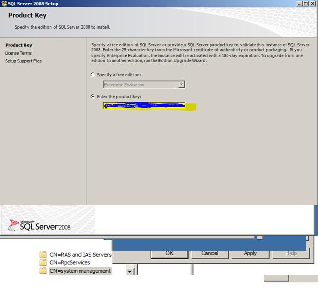 sccm 2012 application deployment step by step