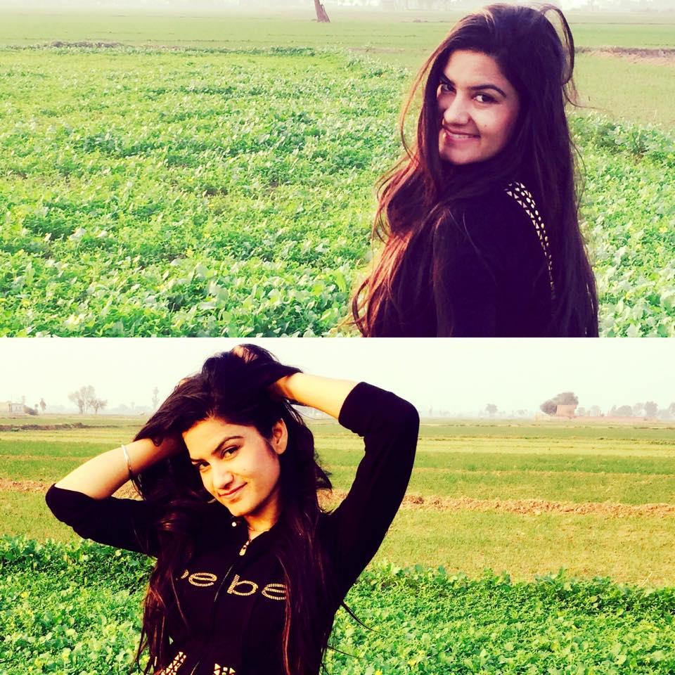 Latest hot sexy kaur b and ruhani sharma wallpapers - Kaur b pics hd ...