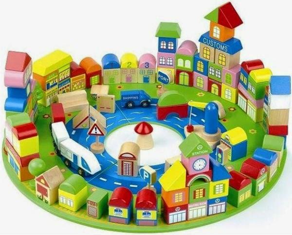 mainan anak perempuan 1 tahun