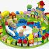 Mainan Anak Perempuan 1 Tahun yang Paling Lucu